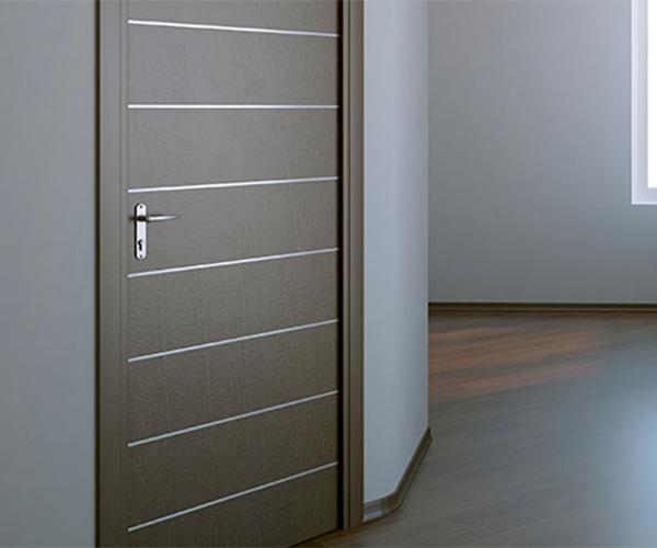 leistungen bauelemente montageservice rainer sch ll. Black Bedroom Furniture Sets. Home Design Ideas